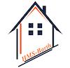 Hausmeisterservice Barth Logo